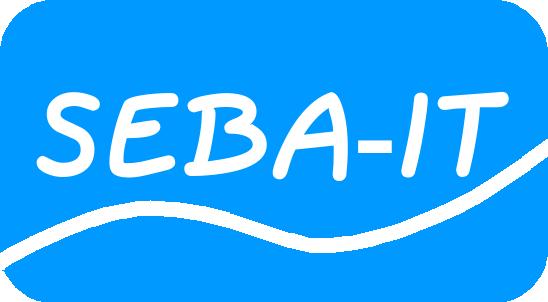 www.seba-it.de